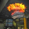 2. Traitement thermique